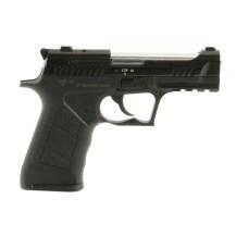 Pistolet Ekol ALP 2 9 mm PAK couleur au choix