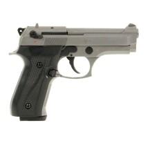 Pistolet Ekol Firat Compact 9 mm PAK, couleur au choix
