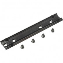 Rail Weaver n°93 pour Remington 7400 / 7600