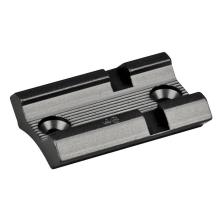 Embase Weaver N°46 pour Mauser, Winchester SXP...