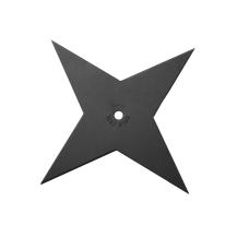 3 étoiles de lancer Cold Steel Light Sure Strike