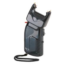 Shocker spray poivre ESP Scorpy 200, 200 000 Volts