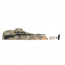 Pack Sniper Rossi R8122, calibre .22 LR