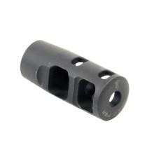 Frein de bouche Browning T2 calibre .30, filetage au choix