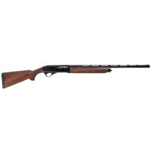 Fusil Franchi Affinity crosse bois 12/76 canon de 71 cm