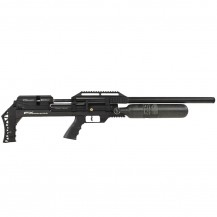 Carabine FX Airguns Maverick Sniper 10 J, cal au choix