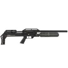 Carabine FX Airguns Maverick Sniper cal. 5.5 mm 75J