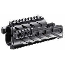 Garde-main CAA Tactical pour VZ 58, CZ 858, Gazela
