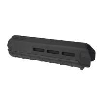 Garde-main Magpul MOE Mid-lenght noir pour AR-15