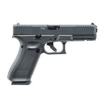 Pistolet Umarex Glock 17 Gen 5 T4E cal. .43, 4.5 J