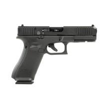 Pistolet à blanc Glock 17 Gen 5 Umarex 9mm PAK