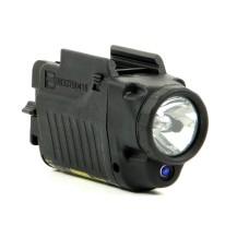 Lampe laser Glock GTL 22