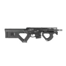 "Carabine Hera Arms 15TH CQR 7.5"" calibre .223"