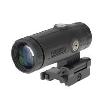 Magnifier Holosun HM3X grossissement x3