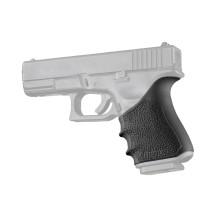 Chaussette Hogue Handall pour Glock 19 gen. 3 et 4
