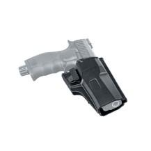 Holster Umarex pour pistolet Co2 HDP 50