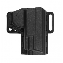Holster Uncle Mike's Reflex pour Sig Sauer P220 / P226