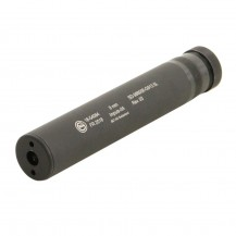 Silencieux B&T Impuls II-A pour 92FS/A1, 9x19 mm