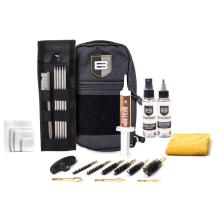Kit de nettoyage 6 calibres Breakthrough LOC-U