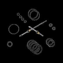 Kit de réparation pour FX Boss