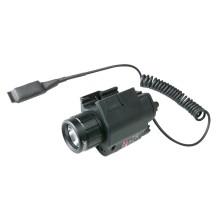 Lampe-laser Tactical