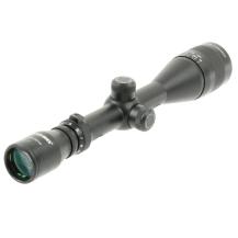 Lunette Optisan Cobra 3-9x42 AO