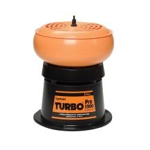 Nettoyeur de douilles Turbo Tumbler Pro 1200 Lyman