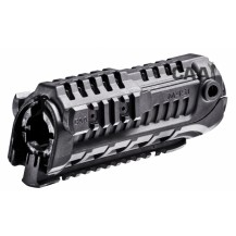 Garde-main AR15 / M4 3 rails picatinny CAA Tactical