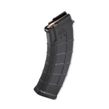Chargeur Magpul PMag 30 MOE pour AK 7.62x39 mm