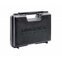 Mallette pour arme de poing Umarex 29.5 x 21.5 cm