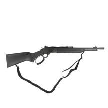 Carabine Marlin 1894 Dark Series, calibre au choix
