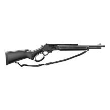 Carabine Marlin 336 Dark Series, calibre .30-30 Win