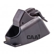 Chargette CAA ML762 pour chargeurs AK47