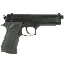 Pistolet ASG M92FS spring, calibre 6 mm BB