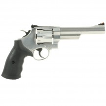 "Revolver Smith & Wesson 629 6"", cal. 44 Mag"