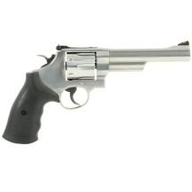 "Revolver Smith & Wesson 629 6"", cal. 44 Mag"