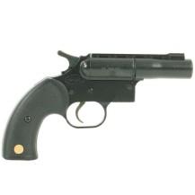 Pistolet Gomm Cogne GC 27 Noir