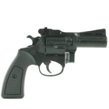 Pistolet Gomm-Cogne GC 27 Luxe