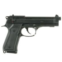 Pistolet Kimar 92 Auto Noir