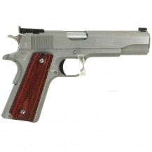 Pistolet Colt Government GI Match, calibre 45 ACP