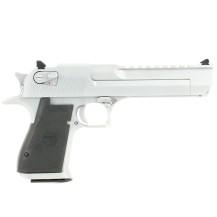 Desert Eagle MK XIX calibre 50 AE finition au choix