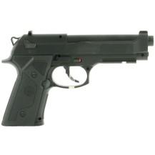 Beretta 92 Elite II Umarex, Pistolet CO2
