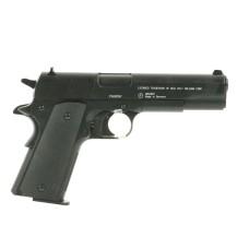 Colt Government 1911 A1 Umarex - pistolet à plomb