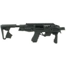 Carénage Roni G2-34 pour Glock
