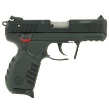 Pistolet Ruger SR22 PB, calibre 22 LR