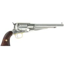 Revolver Pietta 1858 New Army Inox cal.44