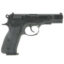 Pistolet Kimar 75 Auto black