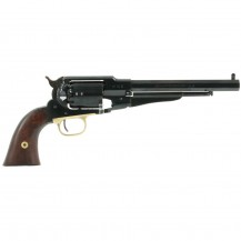 Revolver Pietta 1858 Remington New Model Navy
