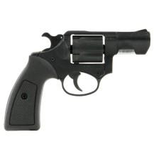 Revolver Kimar Competitive Noir