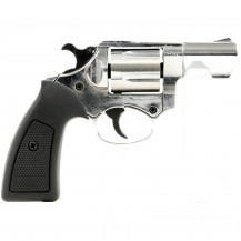 Revolver Kimar Competitive chromé